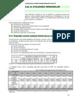 41573_capitolul IV - Utilizarea Terenurilor Db 2010