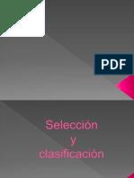 separaciones diapositivas