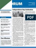 Jornal June14 Screen