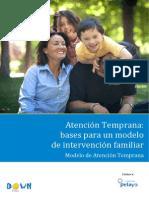 373_atenciaon