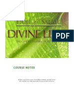 Fiqh of Worship II (Salāh) (Divine Link)