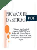 Microsoft PowerPoint - Adm Produccion Sistemas