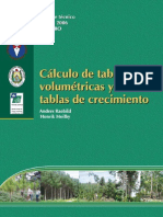 DOC FOMABO 2-2006 Tablas Volumetricas