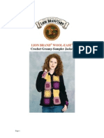 20012 Ad
