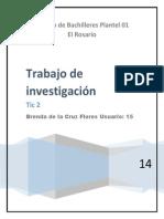 u15-Trabajo de Investigacón