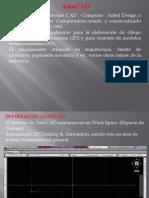 PresentacionCAD.pptx