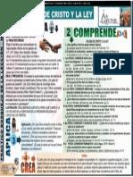Bosquejo Leccion de Escuela Sabatica 12 II 2014