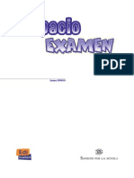 Espacio Examen