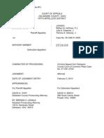 Delaware County%2C Ohio Fifth Appellate District