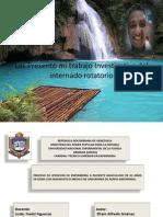Diapositivas Caso Clinico Jimenez