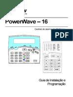 pw16-v62port