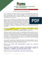 aula0_estatistica_TE_A4_BACEN_62422 (1)