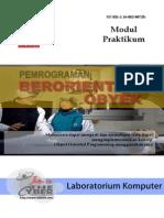 02.-Prak.-Pemrograman-Berorientasi-Objek_2