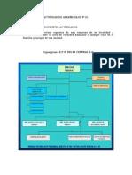 DIRECCION DE PERSONAL.docx