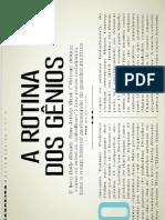 materia dos genios.pdf