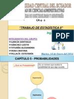 Presentación_Trabajo Final de Estadística II COMPLETO FINAL