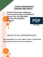 ELEMENTOS DE MÁQUINAS.pptx