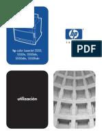 Manual HP Color LaserJet 5550 series.pdf