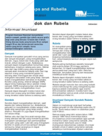 campak 2.pdf