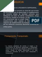 ESTRATEGIAS_EMPRESAS_FRANQUICIA.