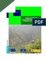 Manual Gestion Forestal Sostenible.pdf
