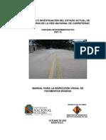manual para la inspeccion visual de pavimentos rigidos.pdf