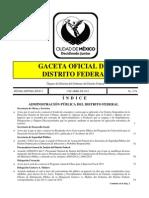 17.2013 Protocolo de Detención de Infractores y Probables Responsables
