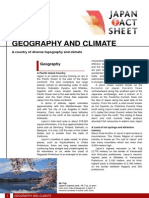 geographyandclimate