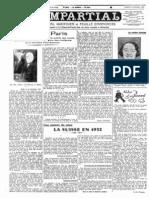 1932-12-30