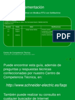 Guía de Implementación v3.0 - Control de Variadores Altivar en Modbus RTU Con SoMachine