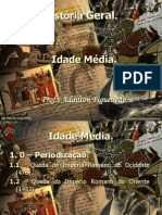 Idade Média.2