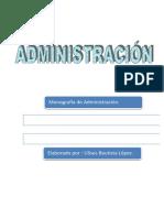 Monografía Administración.pdf