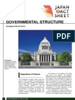 governmentalstructure