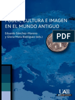 Acerca del estatuto jurídico de Vergi (Villavieja, Berja, Almería) en época romana