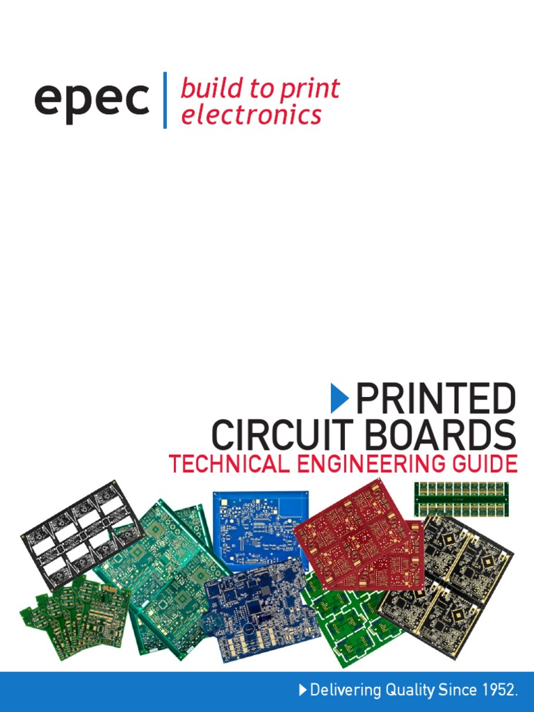 Engineering Guide Printed Circuit Boards Board Frequency Pcb Layout Services Assembly For Sale Solder
