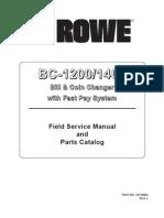BC12001400RevL