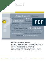 Was_sind_OER__cc.pdf