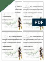 Convite Culto Família.pdf