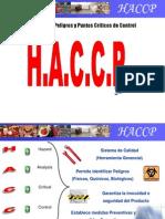 Presentacion_HACCP_Sharon_Van_Hesteren-1.pps