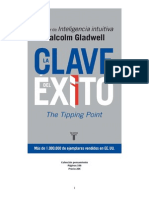Dossier La Clave