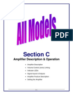 Sect C Amplifier(AMI-ALL)