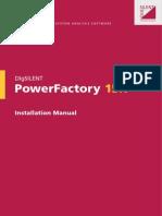 Installation Manual 15.1 En