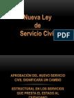 LEY CIVIL 2