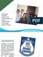 hnutrileche-090929163137-phpapp02.pptx