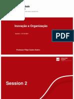 Innovation_and_Organization_session_2.pdf