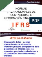 introduccion ifrs