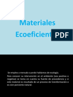 MATERIALES ECOEFICIENTES.pptx