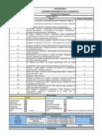 Programa Gerencia Del Servicio 1 2013