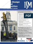 Micropile Design and Construction FHWA05