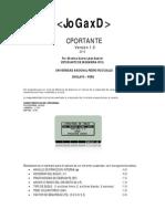 CPORTANTE.pdf